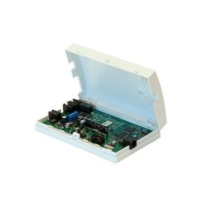 003611 PSTN-2-IP TRANSCEIVER